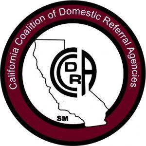 CCDRA Logo